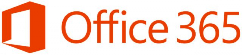 CSP Office 365 Business