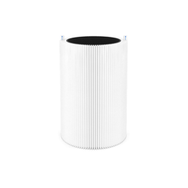 Blueair Particle+ Carbon filter for Blue Pure 411