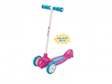 Lil' Pop Scooter
