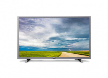 PHILIPS TV 32PHS4504/12, HD ready, DVB-T2/S2